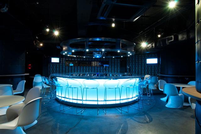 「dining&bar KITSUNE(東京都渋谷区東2-20-13)」の画像検索結果