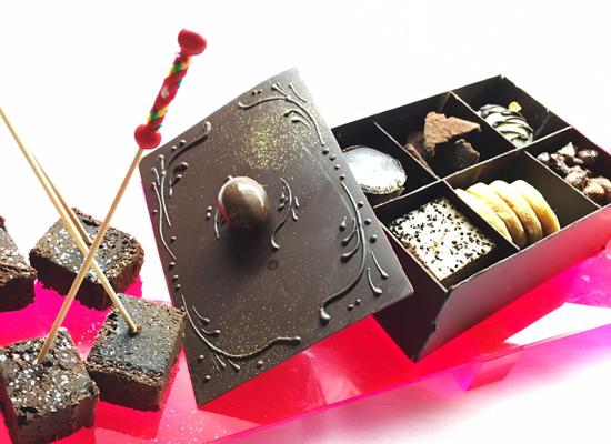 chocolate_box_550_400