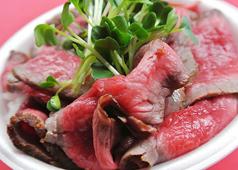 2016.6.24 MEAT FESTIVAL 肉祭
