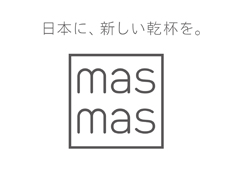 KITSUNE × masmas Collaboration